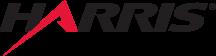Logo of Harris Corporation