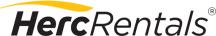 Logo of Herc Rentals