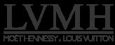 Logo of LVMH