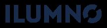 Logo of Ilumno