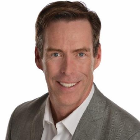 headshot of Peter Mullen, Jr