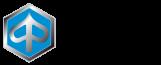 Logo of Piaggio & C. Spa