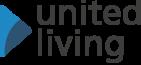 Greg Morley logo