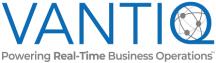 Logo of VantIQ