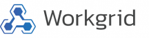 Logo of Workgrid Software
