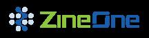 Logo of ZineOne