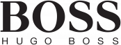 Logo of Hugo Boss