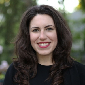 Image of Angela Gruszka