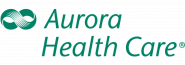 Logo of Aurora Healthcare