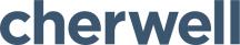Logo of Cherwell