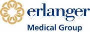 Logo of Erlanger Health System