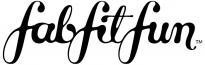 Logo of FabFitFun