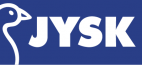 Logo of JYSK