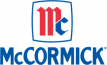 Logo of McCormick & Company