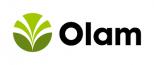 Logo of Olam