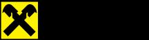 Logo of Raiffeisen Bank
