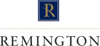 Logo of Remington Hotels