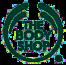 Logo of The Body Shop