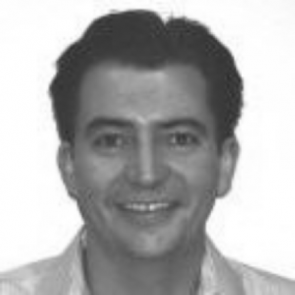 Image of Tony Duran