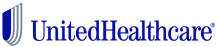 Logo of UnitedHealthcare