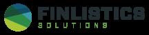 Logo of Finlistics