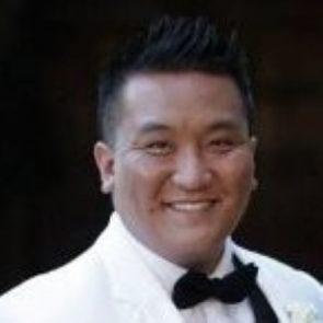 Image of Michael Leong