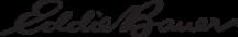 Logo of Eddie Bauer