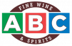 Logo of ABC Fine Wine & Spirits