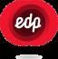 Logo of EDP Distribuição