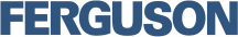 Logo of Ferguson PLC