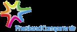 Logo of FrieslandCampina