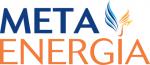 Logo of Gruppo Metaenergia