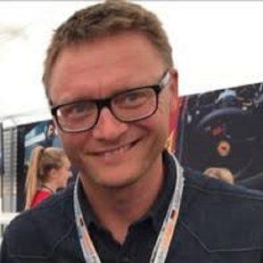 Image of Henning Nielsen