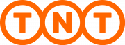 Logo of TNT