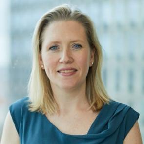 Image of Victoria Davies