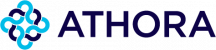 Logo of Athora Holding Ltd.