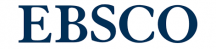 Logo of EBSCO