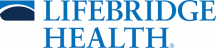 Logo of Lifebridge Health