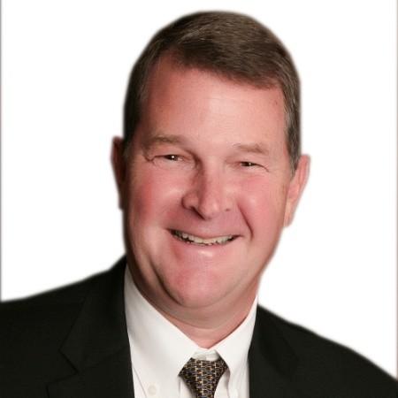 headshot of Charles Forsgard