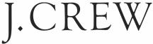 Logo of J.Crew