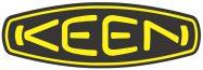 Logo of KEEN Footwear