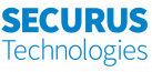 Logo of Securus Technologies