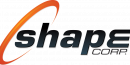 Logo of Shape Corp.