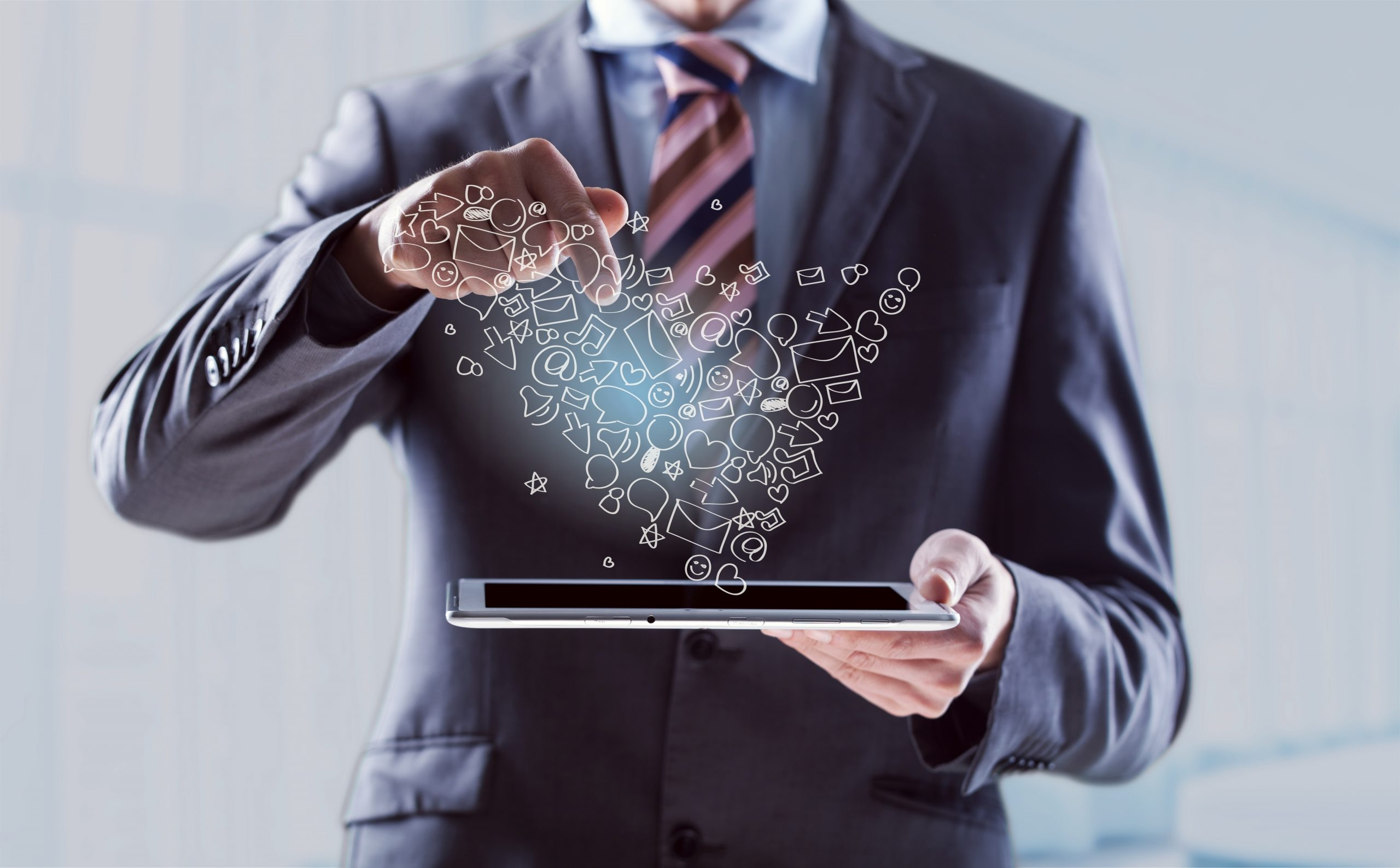 What is Digital Leadership? – Definition, Examples, Skills, Qualities