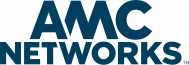 Logo of AMC Networks