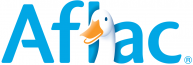 Logo of Aflac