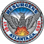 Logo of City of Atlanta