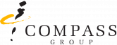 Logo of Compass Group