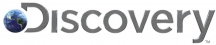 Logo of Discovery Incorporated