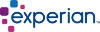 Logo of Experian